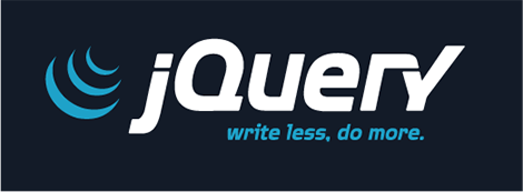 jquery custom build - javascript