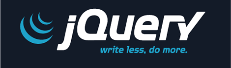 jquery custom build - javascript